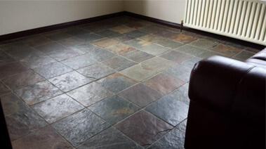 tile cleaning Belfast
