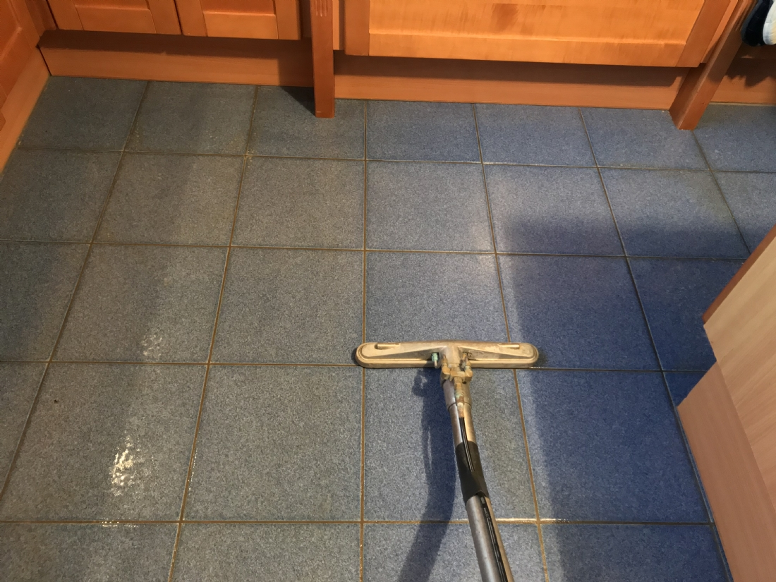 Tile Cleaning Ballyclare