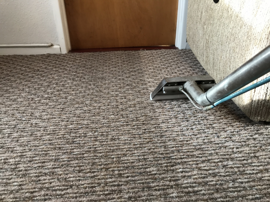 Carpet and Upholstery Cleaning Newtownabbey