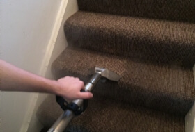Carpet cleaning Newtownabbey
