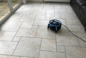 Tile Cleaning Glengormley