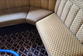 carpet cleaners Newtownabbey