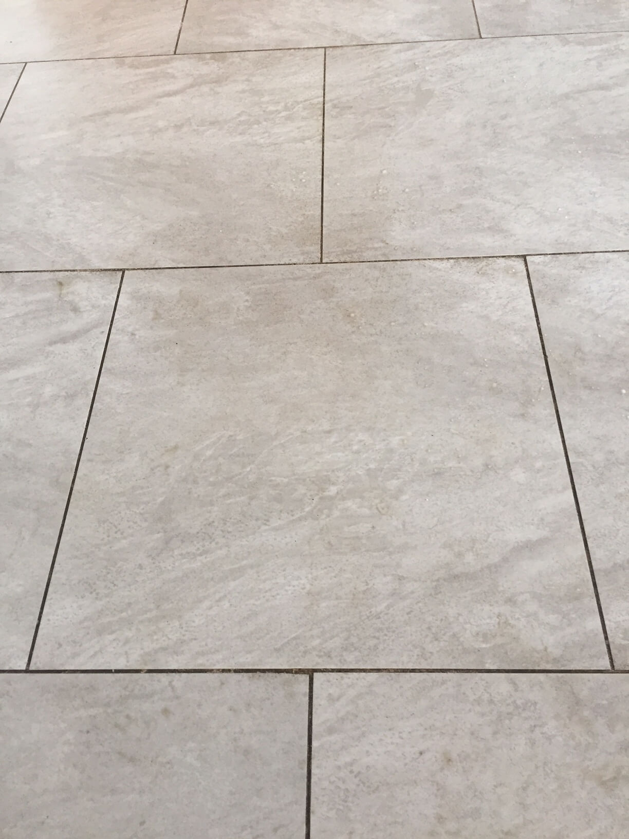 Tile & Grout Cleaning Donaghadee
